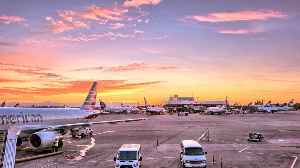 San Diego LAX Transportation Rental Services
